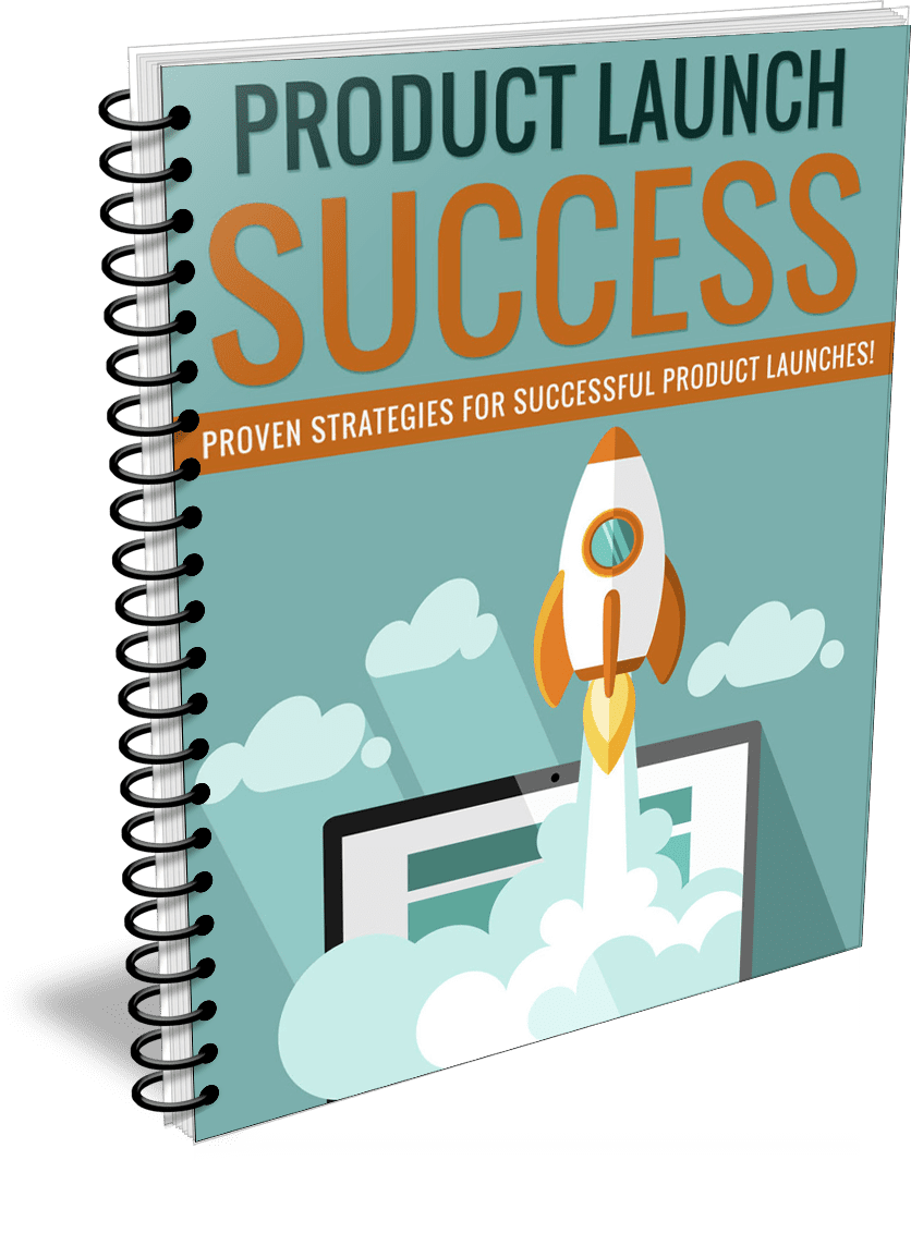 productlaunchsucces_reportcover