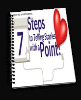 7Steps-Storypoint-Original