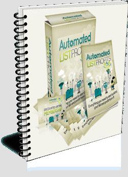AutomatedListProfits-spiral