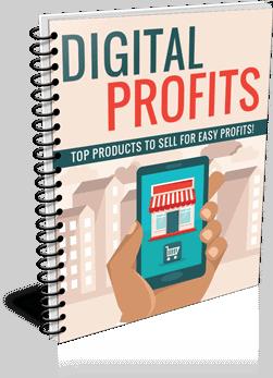 DigitalProfits-original