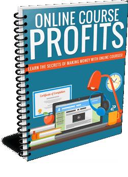 OnlineCourseProfits-original