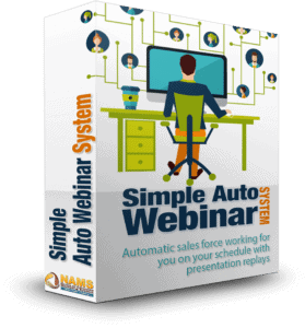 SimpleAutoWebinar-SoftwareBox-Original
