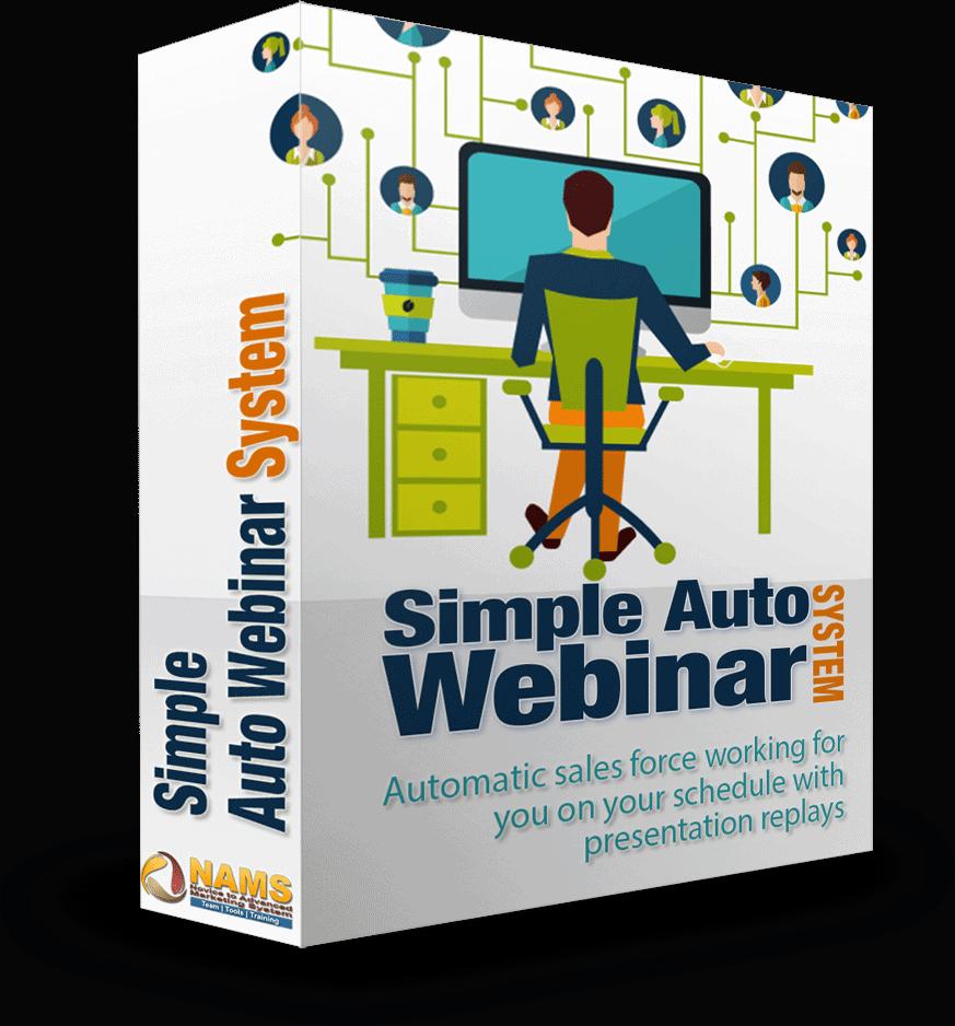 SimpleAutoWebinar-SoftwareBox-Original