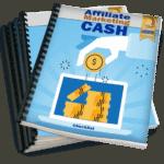 AffMarketingCash-Bundle