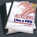 BloggingLikeAPro-Bundle