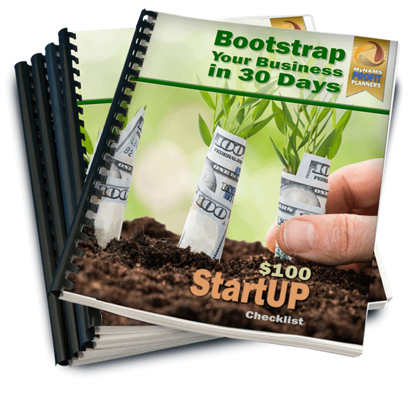 BootstrapYourBusiness30-Bundle