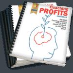 CoachingProfits_Bundle
