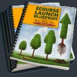 EcourseLaunchBlueprint-Bundle