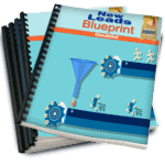 NewLeadsBlueprint-Bundle