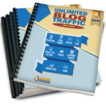 UnlimitedBlogTraffic-Bundle