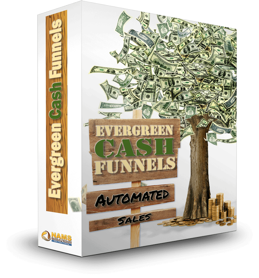 EvergreenCashFunnels-Box-Original