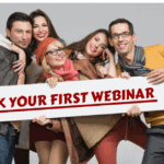 Create Your First Webinar In 14 Days!