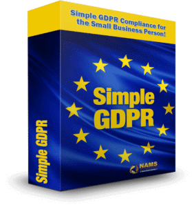 SimpleGDPR-Original-Box