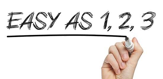 easyas123