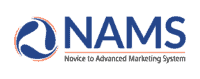 NAMS new Logo png 200x78