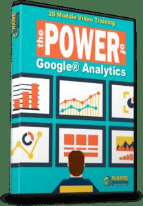 PowerOfGoogleAnalytics-DVD-Original2