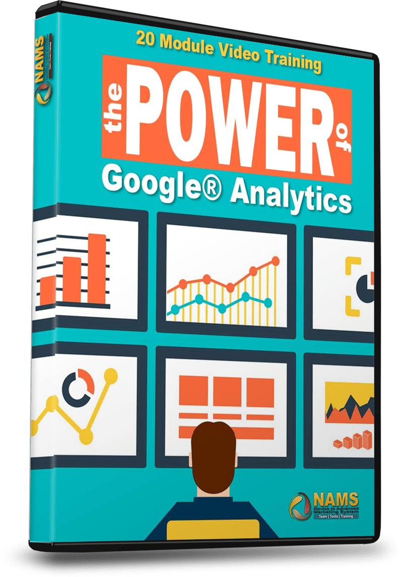 PowerOfGoogleAnalytics-DVD-Original2