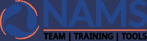 NAMS_TTT_Logo_Horizontal_RGB