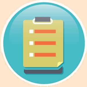 ProfitPlannerSalesPageIcon-Checklist