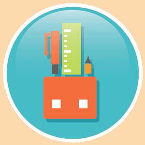 ProfitPlannerSalesPageIcon-Tools