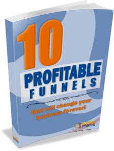 10-Funnels-TextBook_Cover