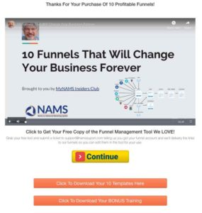 10-Funnels-Video-Page