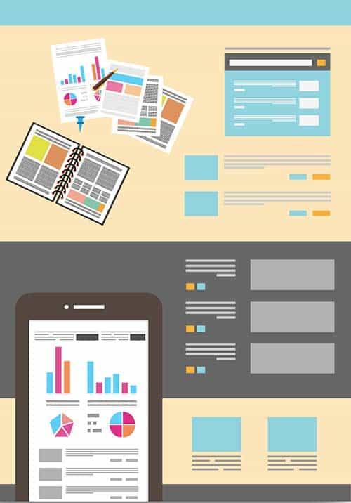 InfographicTemplate2