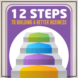 12-Steps-to-Building-a-Better-Business