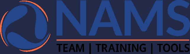 404-footer-logo