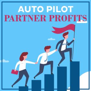 Auto Pilot Partner Profits-800