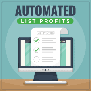 Automated-List-Profits