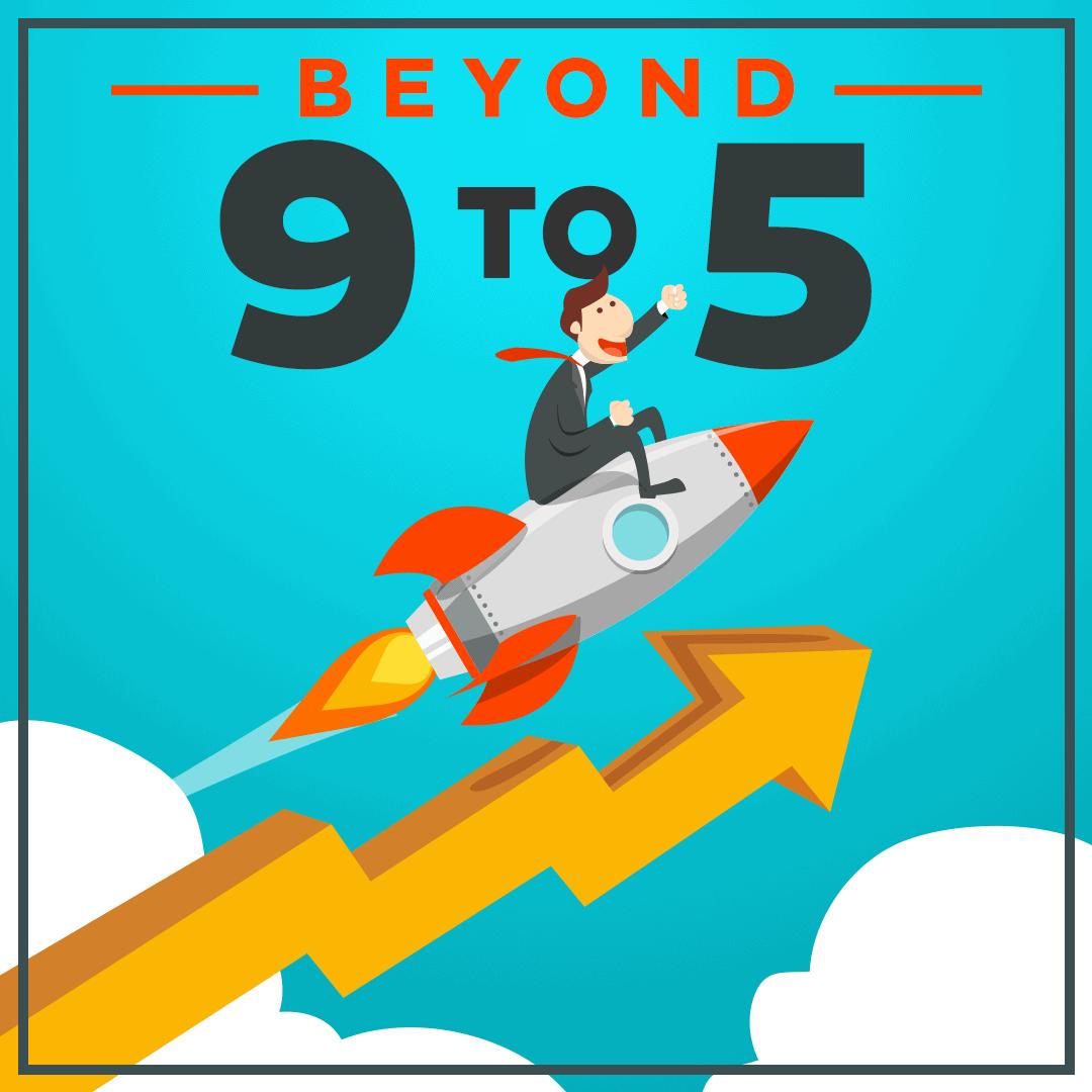 Beyond-9-to-5