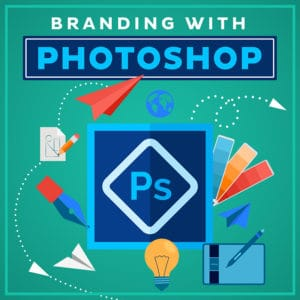 Branding With Photoshop-800