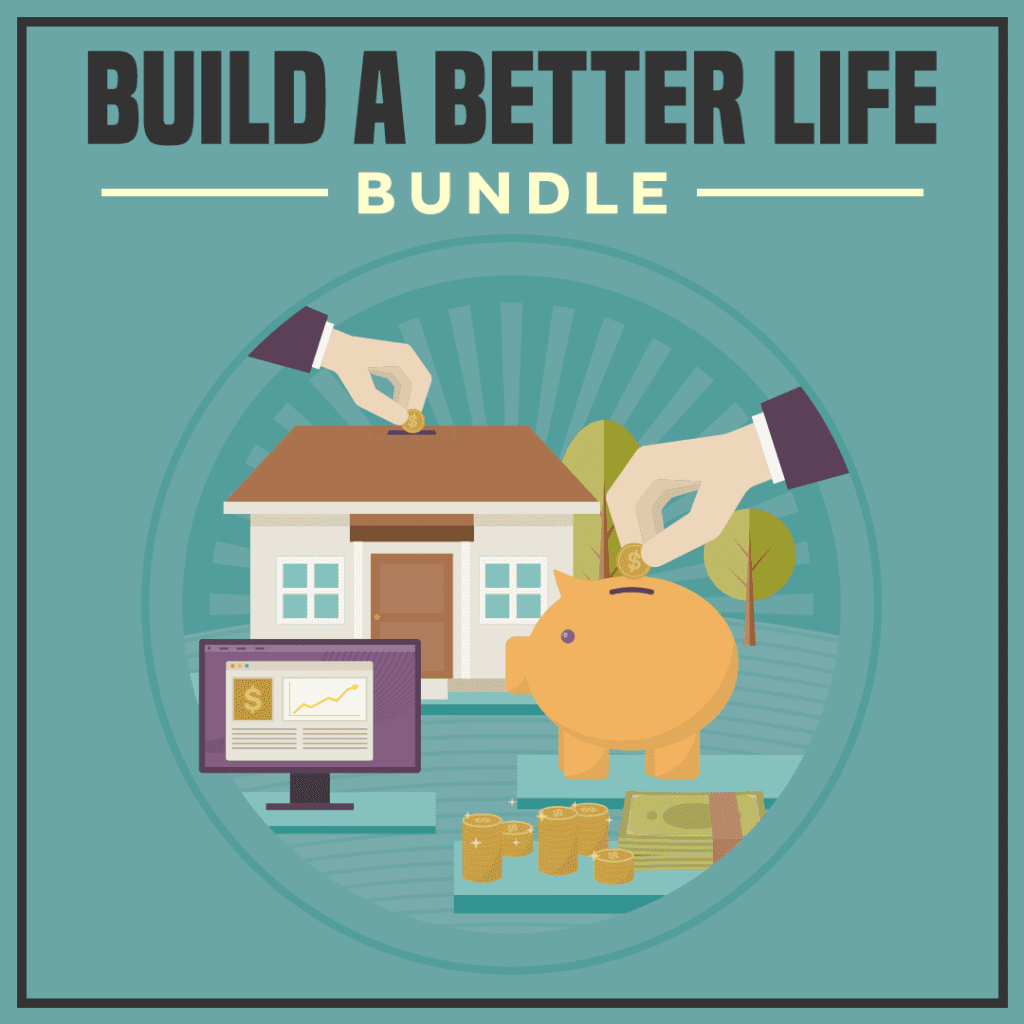 Build-A-Better-Life-Bundle