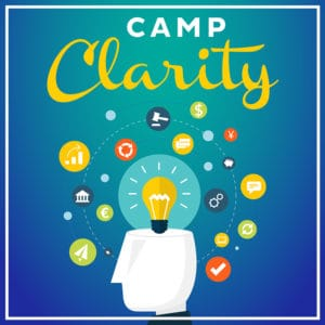 Camp Clarity-800