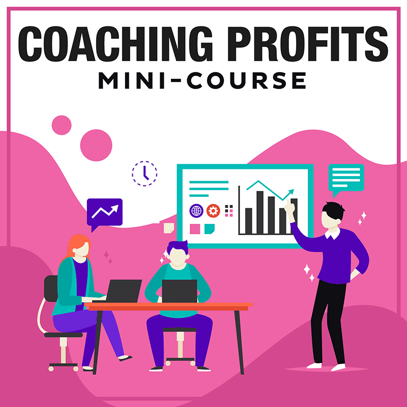Coaching Profits Mini-Course-800