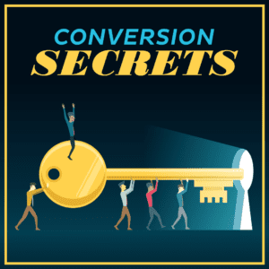 Conversion-Secrets