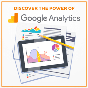 Discover-The-Power-Of-Google-Analytics (1)
