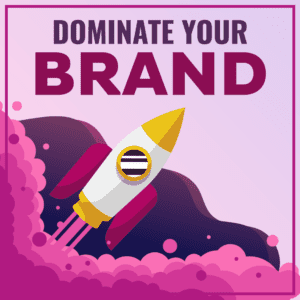 Dominate-Your-Brand