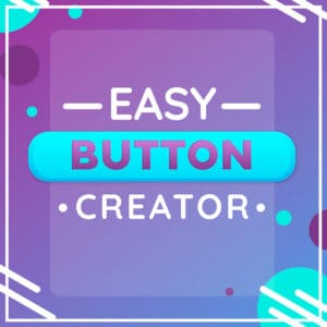 Easy Button Creator-800