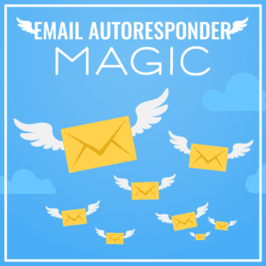 Email-Autoresponder-Magic