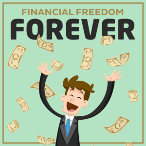 Financial-Freedom-Forever