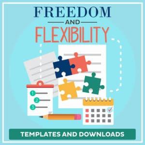 Freedom-flexibility-800