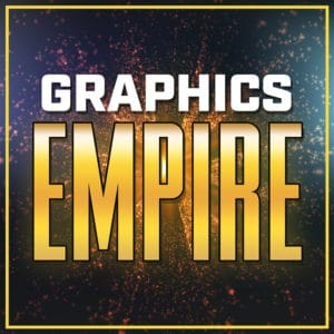 Graphics Empire-800