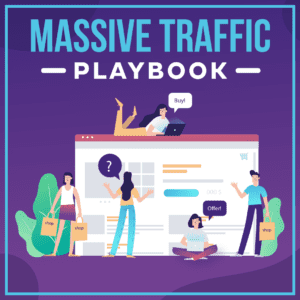Massive-Traffic-Playbook