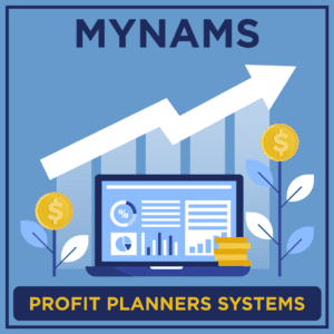 MyNAMS-Profit-Planners-Systems (1)