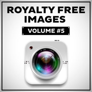 Royalty Free Images Volume #5-800