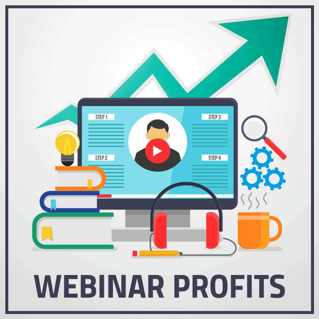 Webinar-Profits (1)