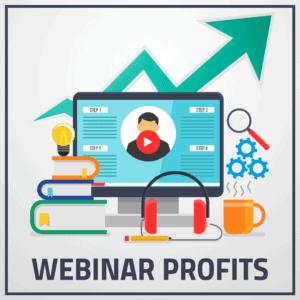 Webinar-Profits