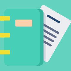 2-worksheets